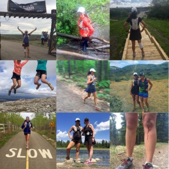 Best of Running with Rhyno in 2016